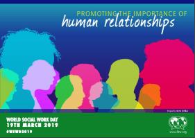 World Social Work Day 2019 4