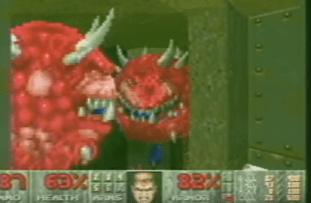 Doom 2 B