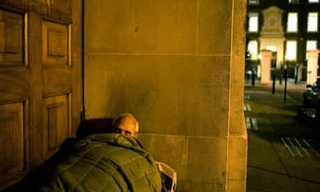 Homeless-man-in-doorway-001