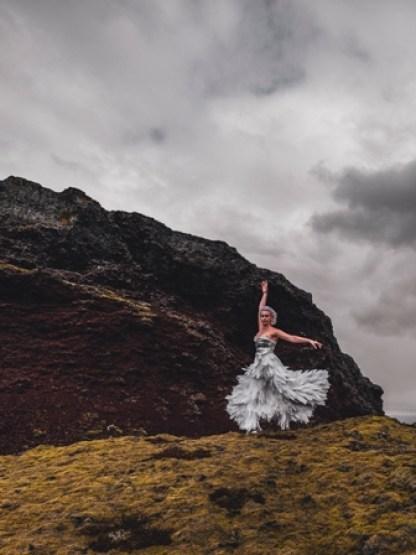 Norse Celtic Skye project 2