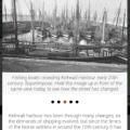 Kirkwall App 3
