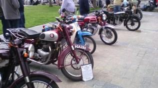motorbikes 11 Bell