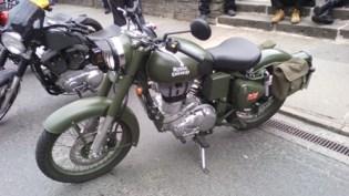 motorbikes 4 Bell