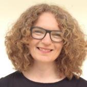 Kate Wimpress Convener Citizens Assembly