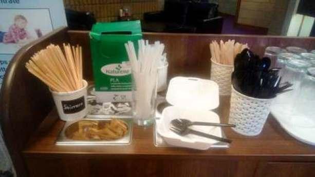 Picky Cafe NM