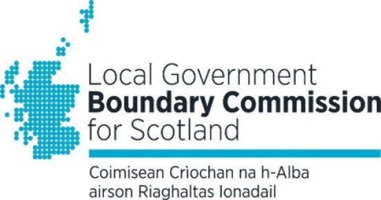 Local Boundary Commission for Scotland