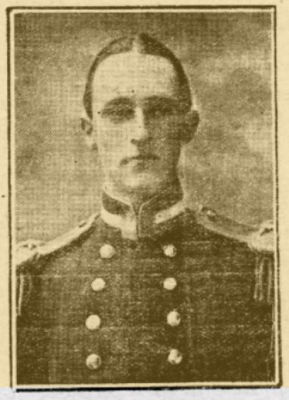 H W Douglas Griffith HMS Pheasant