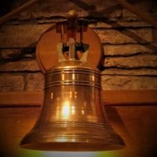 Royal Oak Bell