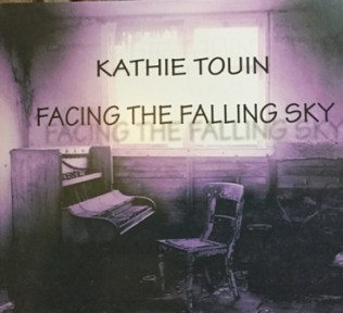 Kathie Touin 2