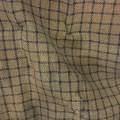Orkney tweed 8