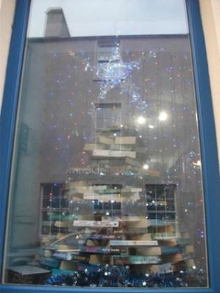 The Blue Door Kirkwall Bell