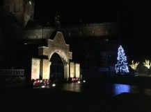 Kirkwall Christmas 6
