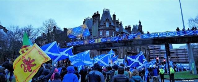 AUOBALBA Glasgow 11th Jan 2020 7
