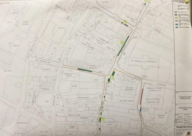 parking plans 3
