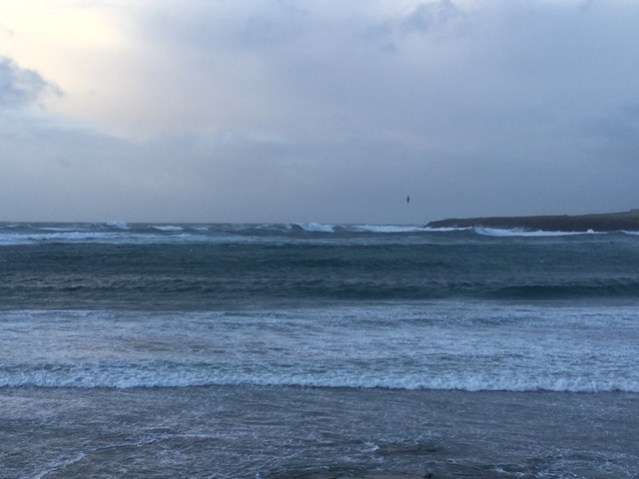 Bay of Skaill 17022020