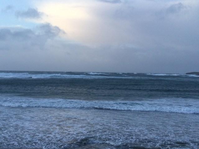 Bay of Skaill 17022020B