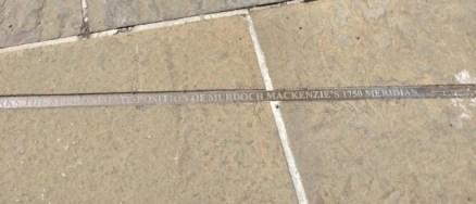 Murdoch Mackenzie 2