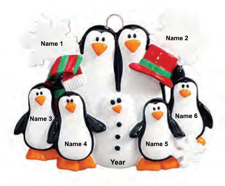 p-1557-704-6-penguins