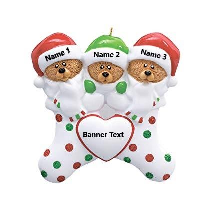bear stocking 3
