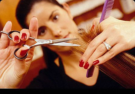 hair trims for all at theory hair salon hair style trends and tips
