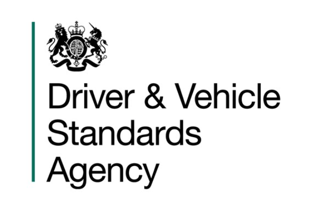 UPDATE: DVSA Makes Changes To Theory Test Questions