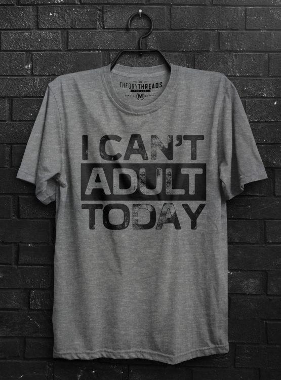 015-adult