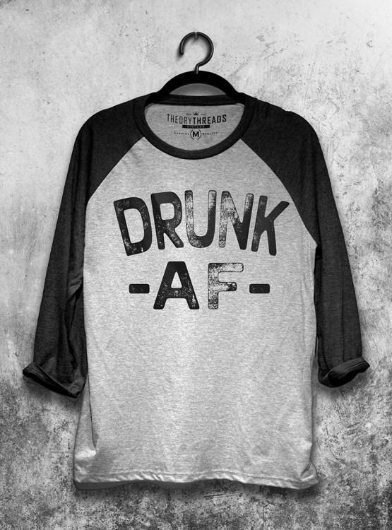 019---Drunk