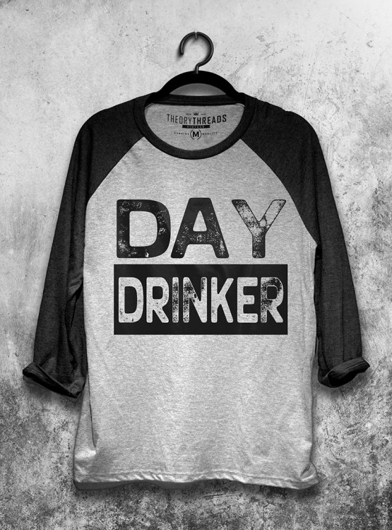 030---Day-Drinker