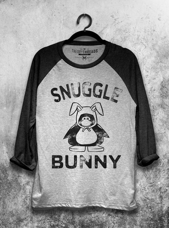 043---Snuggle-Bunny