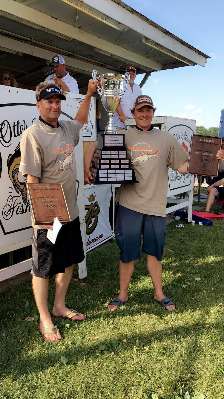 first place 2018 walleye.jpg