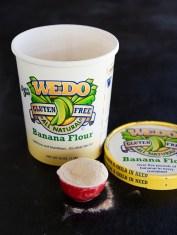 wedo-gluten-free-banana-flour