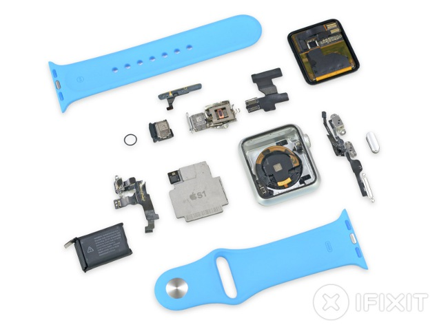 Imagen de IFixit Video - Canal de YouTube