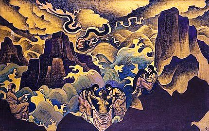 The_Serpent_of_Wisdom