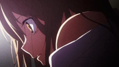NO, RYOUKO!