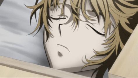 RIP Tohru-chan