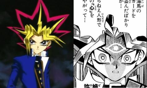 KoNAS vs Kazuki Takahashi