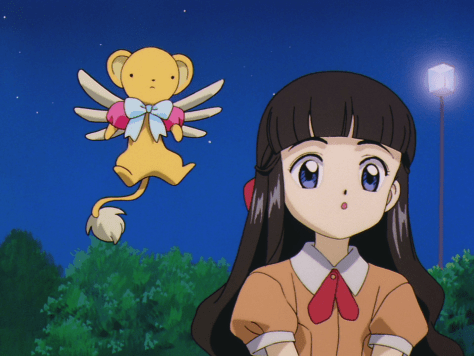 Tomoyo's still the best