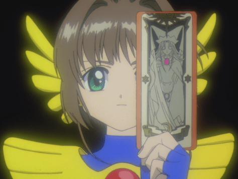 CARD MAKE MY MONSTER GROW