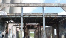 abandoned-cement-factory-kingston