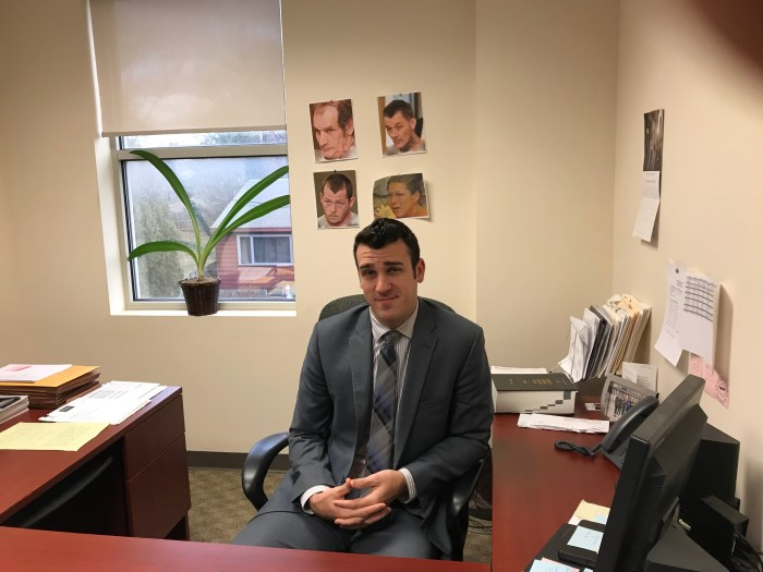 Ryan-Carty-District-Attorney