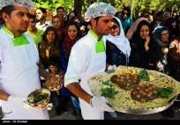 2014 Biryani Cooking Festival 09