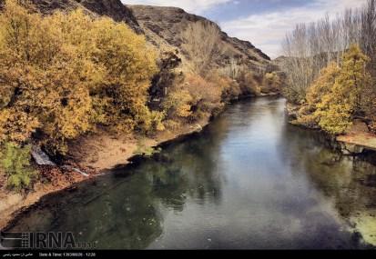 Hamedan, Iran - Autumn in Hamedan 31