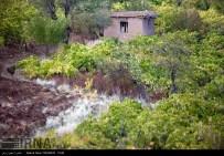 Kermanshah, Iran - Kermanshah, Kambadn in Autumn 06