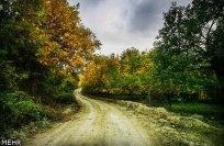 Razavi Khorasan, Iran - Sabzevar in autumn 03