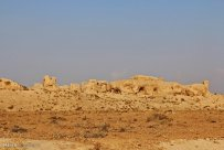 Razavi Khorasan, Iran - Nishapur's ancient city 10