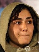 baran kosari actress Iran - 04