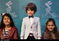 Iran Fajr Festival Cinema Movie Film 2015 03