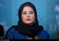 Iran Fajr Festival Cinema Movie Film 2015 07