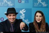 Iran Fajr Festival Cinema Movie Film 2015 27