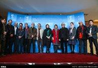 Iran Fajr Festival Cinema Movie Film 2015 31